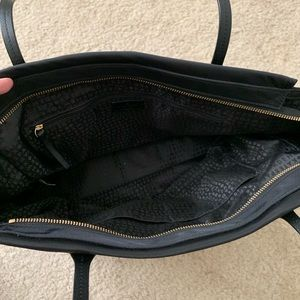 kate spade Bags - Kate Spade Nylon Tote Bag